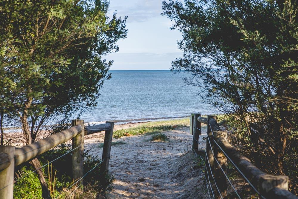 beach-0098